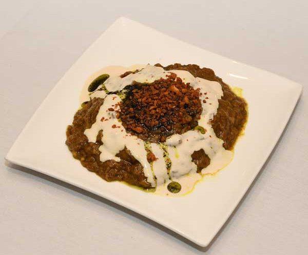 Persian-Restaurant-Kash