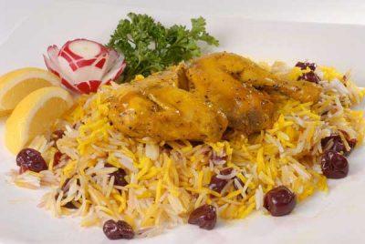 Persian-Restaurant-Albalu