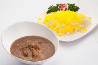 Persian-Restaurant-Fasinjan