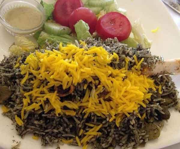 Persian-Restaurant-Baghali