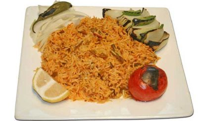 Persian-Restaurant-Lubia